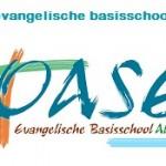 Evangelische Basisschool De Oase Almere
